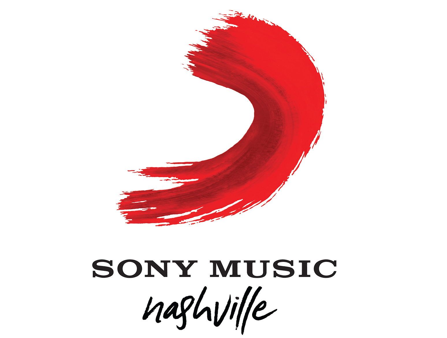 Sony Music Nashville CEO To Be Honored by Music Biz – Bionic