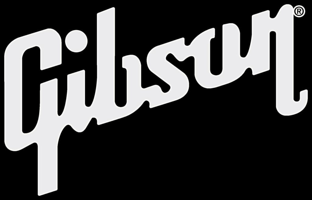 Gibson NAMM JAM 2019 – Bionic Buzz