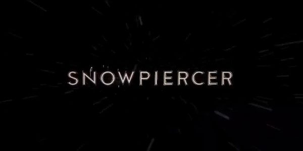 Snowpiercer coming to SDCC – Bionic Buzz